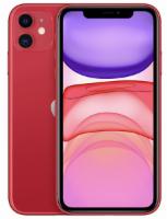 Apple iPhone 11 - 128GB -