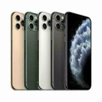 Apple iPhone 11 PRO -