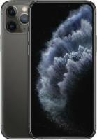 APPLE iPhone 11 Pro, 64