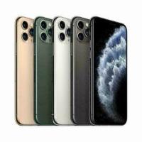 Apple iPhone 11 PRO -