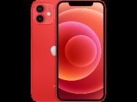 APPLE iPhone 12 5G 128 GB