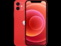 APPLE iPhone 12 5G 256 GB