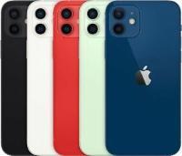 Apple iPhone 12 64 GB