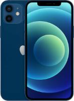 Apple iPhone 12 64GB Blau