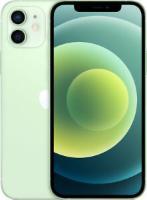 Apple iPhone 12 64GB Grün