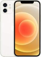 Apple iPhone 12 64GB Weiß
