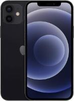 Apple iPhone 12 Mini -