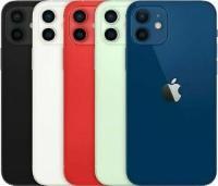 Apple iPhone 12 Mini 256