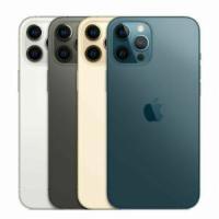 Apple iPhone 12 PRO 256