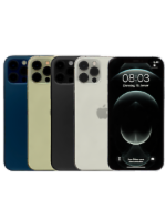 Apple iPhone 12 Pro Max,