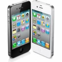 Apple iPhone 4S 16GB iOS