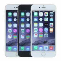 Apple iPhone 6 - 128 GB -