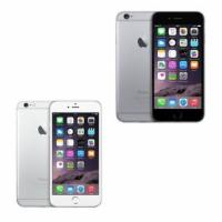 Apple iPhone 6 16GB -