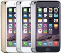 Apple iPhone 6 16GB IOS 8