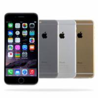 Apple iPhone 6 / 16GB /