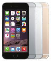APPLE IPHONE 6 16GB
