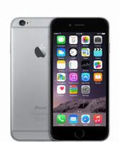 Apple iPhone 6 - 32GB -