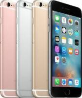 Apple iPhone 6S 16GB,
