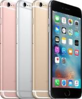 APPLE IPHONE 6S 16GB -