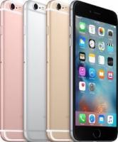 Apple iPhone 6s 32GB Alle