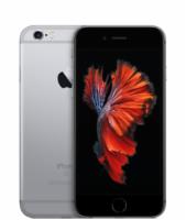 Apple iPhone 6s 32GB iOS