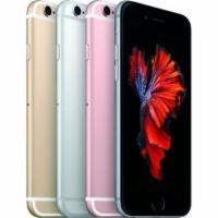 Apple iPhone 6s | 64GB |