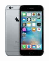 Apple iPhone 6s iOS