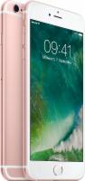 APPLE iPhone 6s Plus,