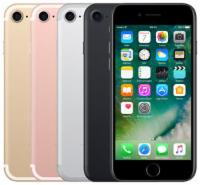APPLE IPHONE 7 128GB -