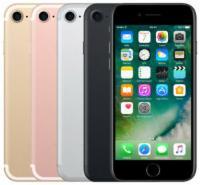 Apple iPhone 7 256GB -