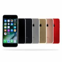 Apple iPhone 7 / 256GB /