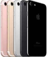 Apple iPhone 7 32GB /