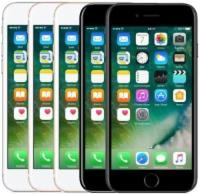 Apple iPhone 7 32GB 4,7