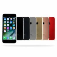 Apple iPhone 7 / 32GB /