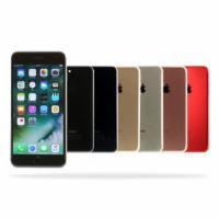 Apple iPhone 7 Plus /