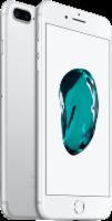 APPLE iPhone 7 Plus,