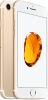 APPLE iPhone 7,