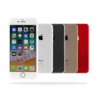 Apple iPhone 8 / 256GB /