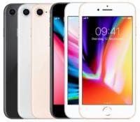 Apple iPhone 8 64GB LTE