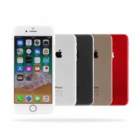 Apple iPhone 8 Plus /