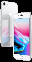 APPLE iPhone 8,