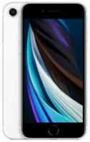 Apple iPhone SE 2. Gen -