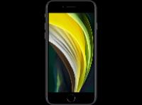 APPLE iPhone SE 256 GB