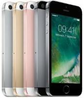 Apple iPhone SE 32GB LTE