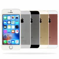 Apple iPhone SE - 32GB -