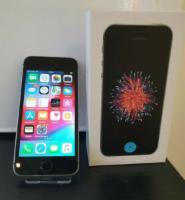 Apple iPhone SE - 64GB -
