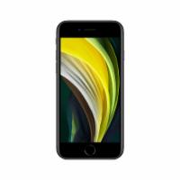 APPLE iPhone SE NE 128 GB