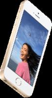 APPLE iPhone SE,