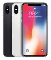 APPLE IPHONE X - 256 GB