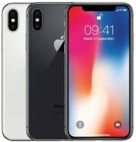 Apple iPhone X 64GB LTE